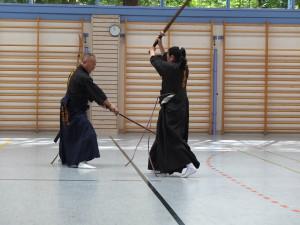 Sekiguchi 2