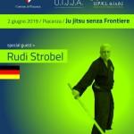 Rudi IMG-20190324-WA0000