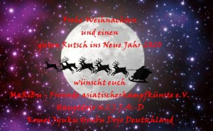 Weihnacht 19-1